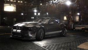 shelby-gt500-2013