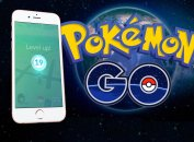 Pokemon GO ataki