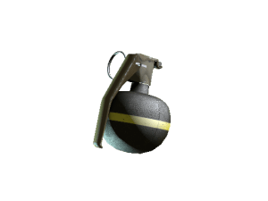 granat_zaczepny
