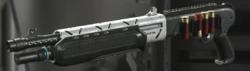 rack-9