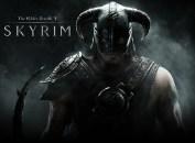 The Elder Scrolls V: Skyrim wymagania