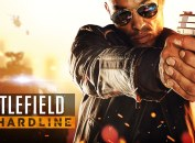Komputer do Battlefield Hardline