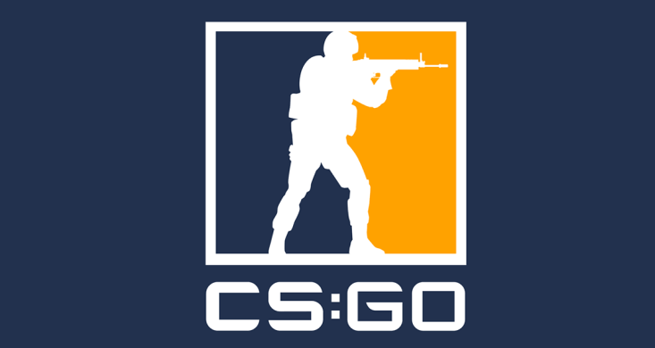 gry podobne do CS GO