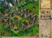 Anno 1602: Tworzenie Nowego Świata kody