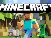 Kody do Minecraft