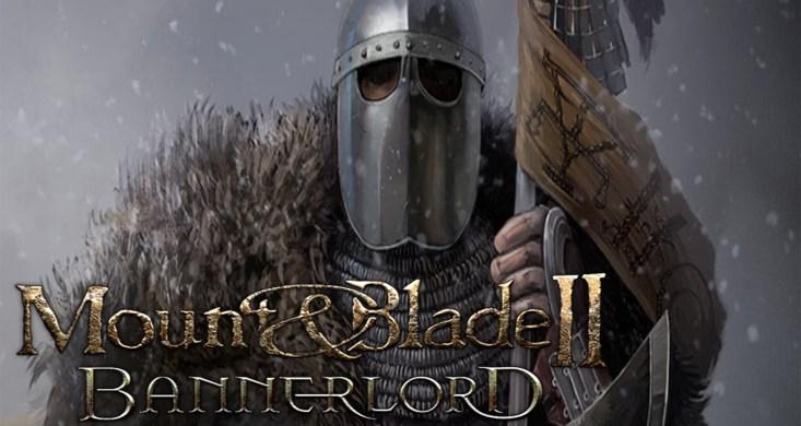 Mount & Blade II: Bannerlord wymagania