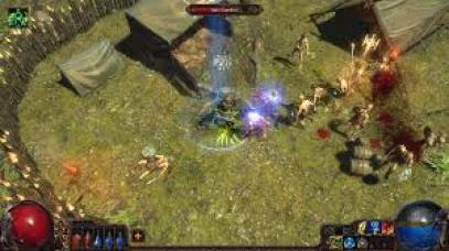 Darmowe gry na Steam