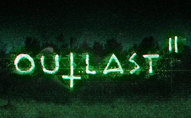 Poradnik Outlast 2 osiągnięcia