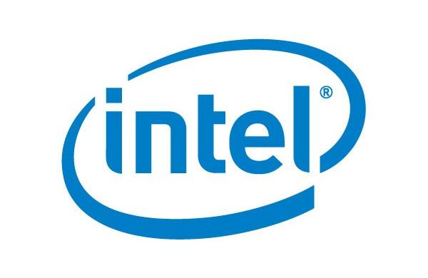 Intel HD Graphics 615 vsIntel HD Graphics 620