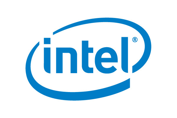 Intel HD Graphics 615 vs Intel HD Graphics 620