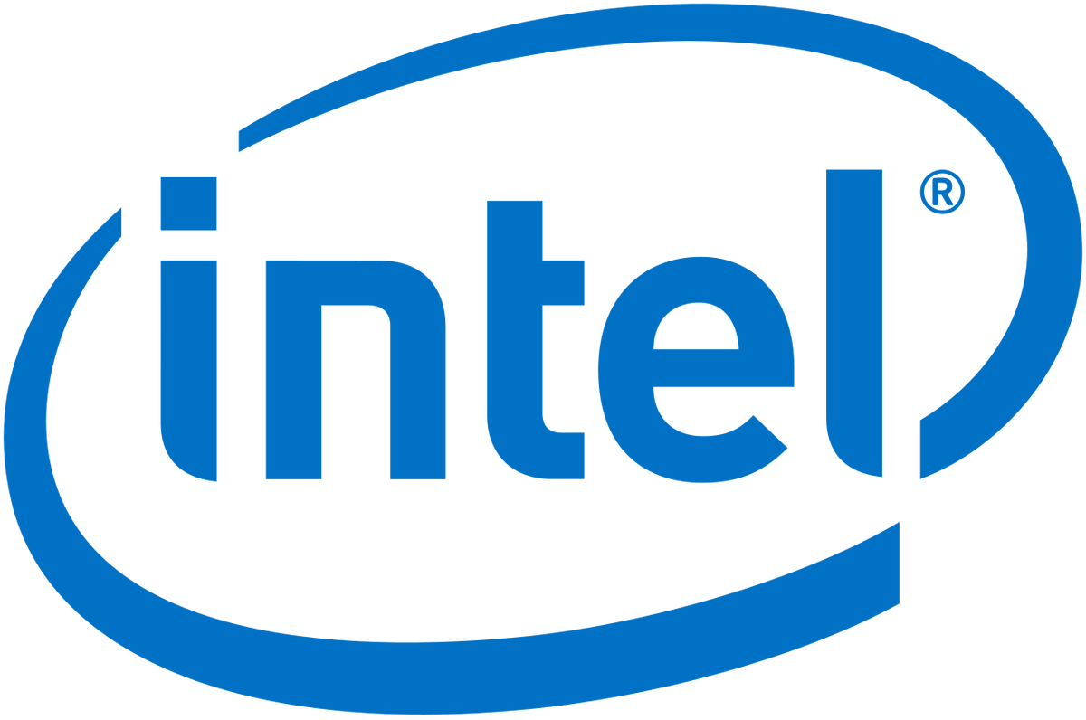 Intel HD Graphics 615 vs IntelIrisGraphics 650