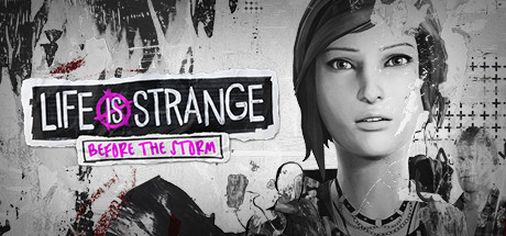 Life is Strange: Before the Storm wymagania