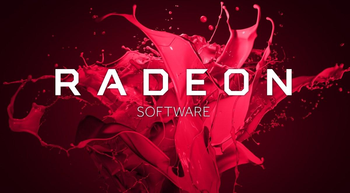AMD Radeon R5 (APU) specyfikacja