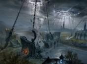 Jak zwiększyć FPS i zmniejszyć PING w TESO (The Elder Scrolls Online)?