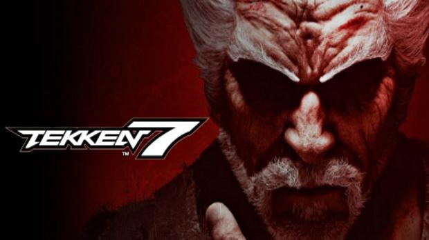 Jaka karta graficzna do Tekken 7? Wymagania sprzętowe