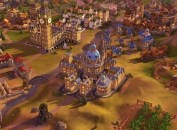 Civilization VI wymagania