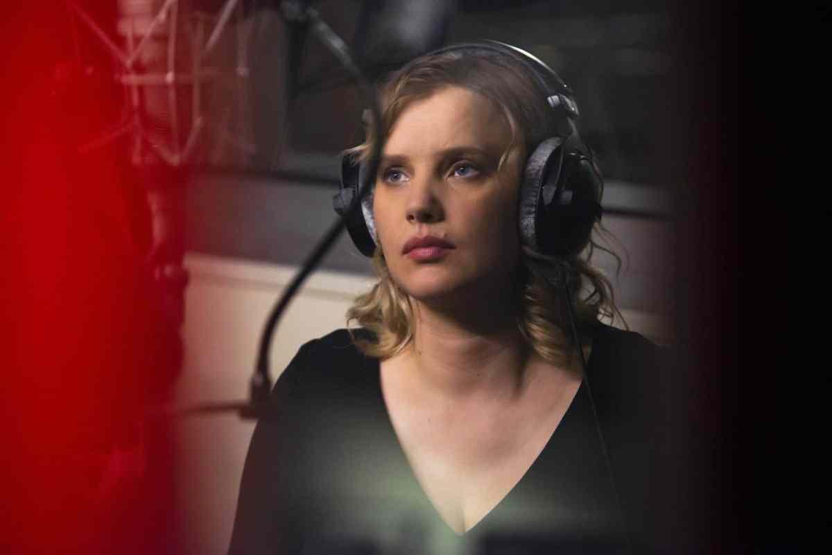 The Eddy - Netflix suona il jazz - Cinema & Serie TV, Recensione