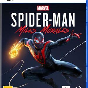 2021-01-14 23_34_32-Marvel's Spider Man_ Miles Morales - PlayStation 5_ ps5_ Amazon.com.br_ Games