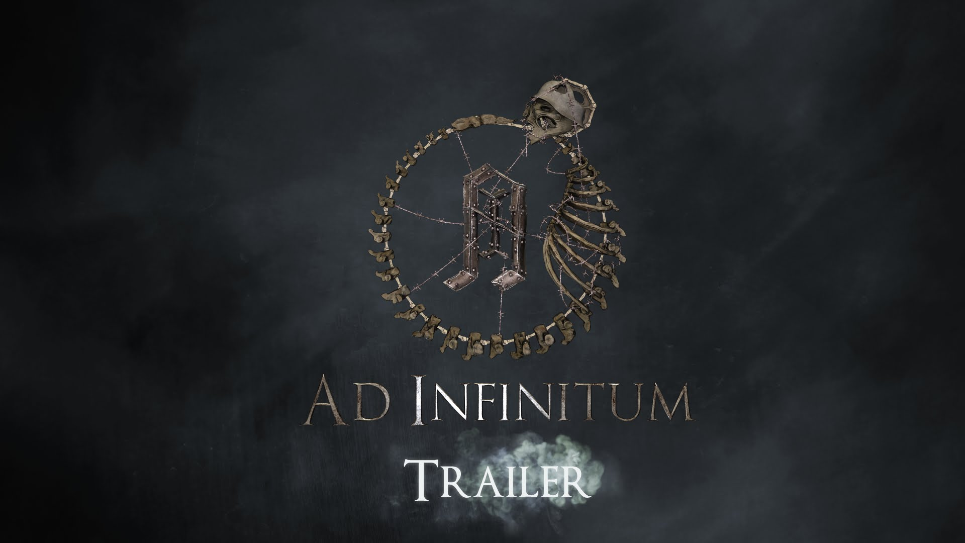 ad infinitum game release date