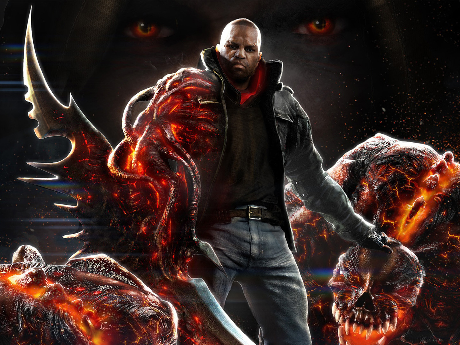 prototype 3 release date confirmation newsgame playing info prototype 3 release date