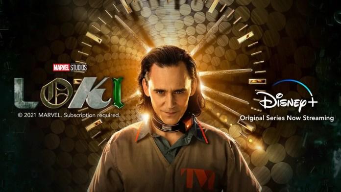 Xbox Game Pass Ultimate Loki
