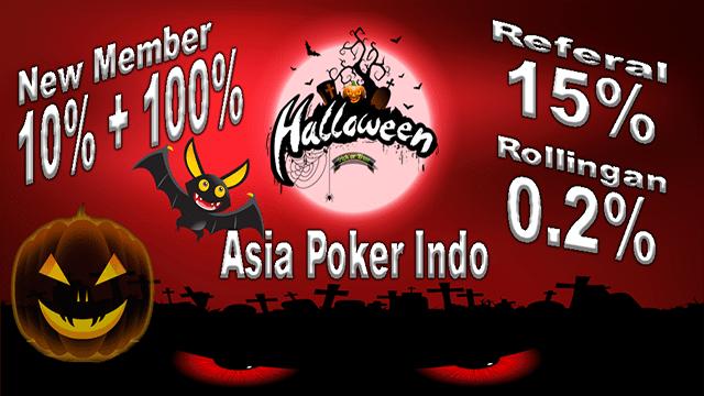 Daftar Situs Poker Online Gratis Dapat Uang Asli