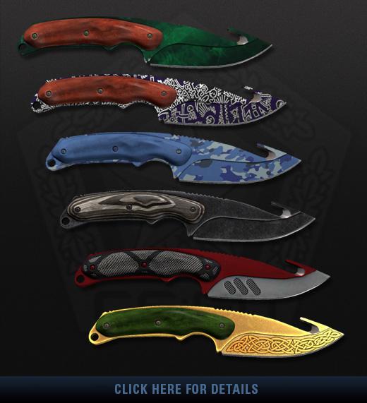 gamma_knives