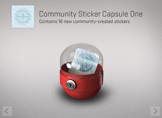 01_sticker_cover