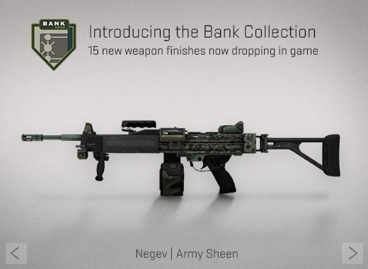 bank_negev