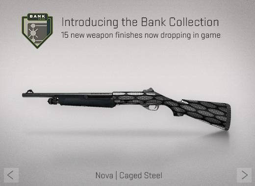 bank_nova