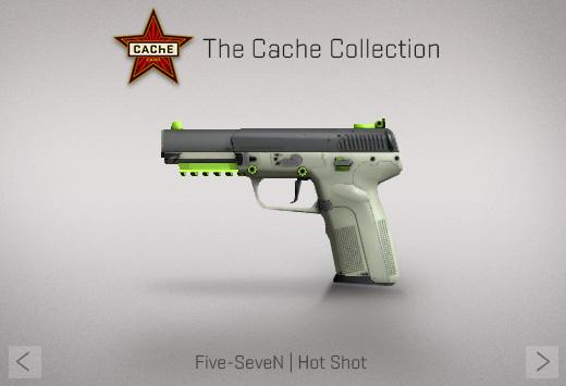 cache_five-seven