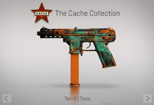 cache_tec9
