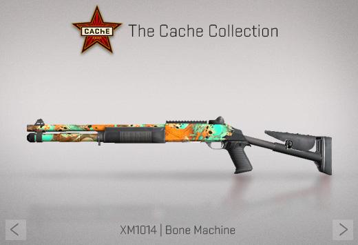cache_xm1014