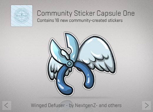 winged_defuser