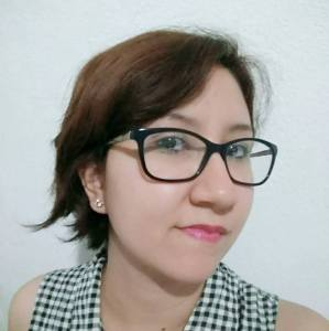 Fernanda Yamazato