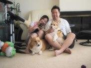 kenken_6_5_2011 066_jpg