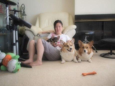 kenken_6_5_2011 079_jpg
