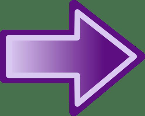 purple-20cross-20clipart-clipart-arrow-1000_803