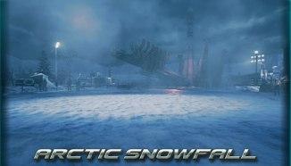 T7FR_Arctic_Snowfall