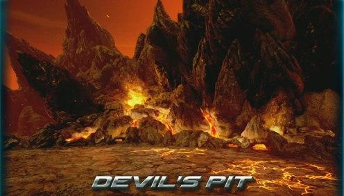 T7FR_Devil's_Pit