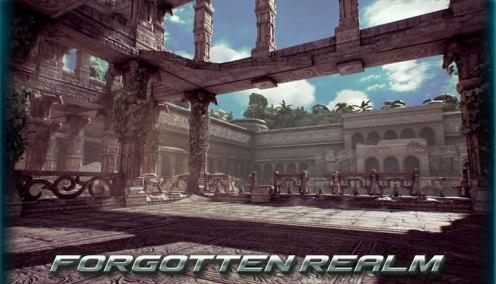 T7FR_Forgotten_Realm