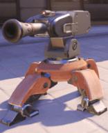 level-1-turret
