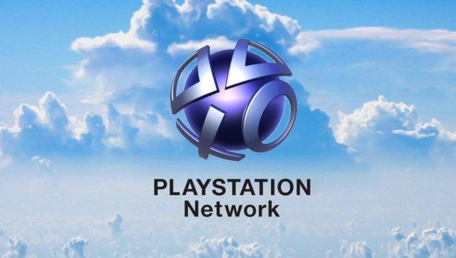 PSN Down Again as Sony Investigates