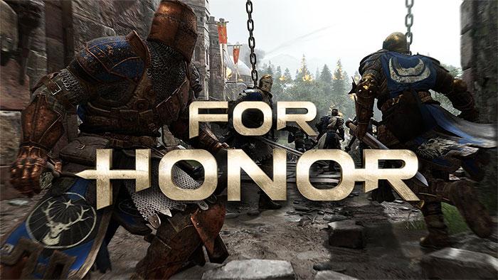 For-Honor-394-Wallpaper