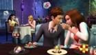 Sims4DO4