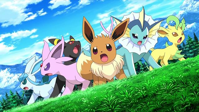 PokemonGO14