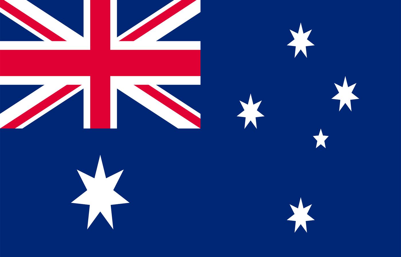 StarCitizenAustralia