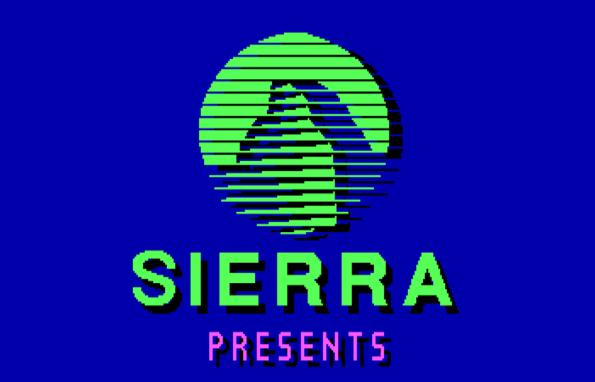 """Résultat de recherche d'images pour """"sierra games"""""""