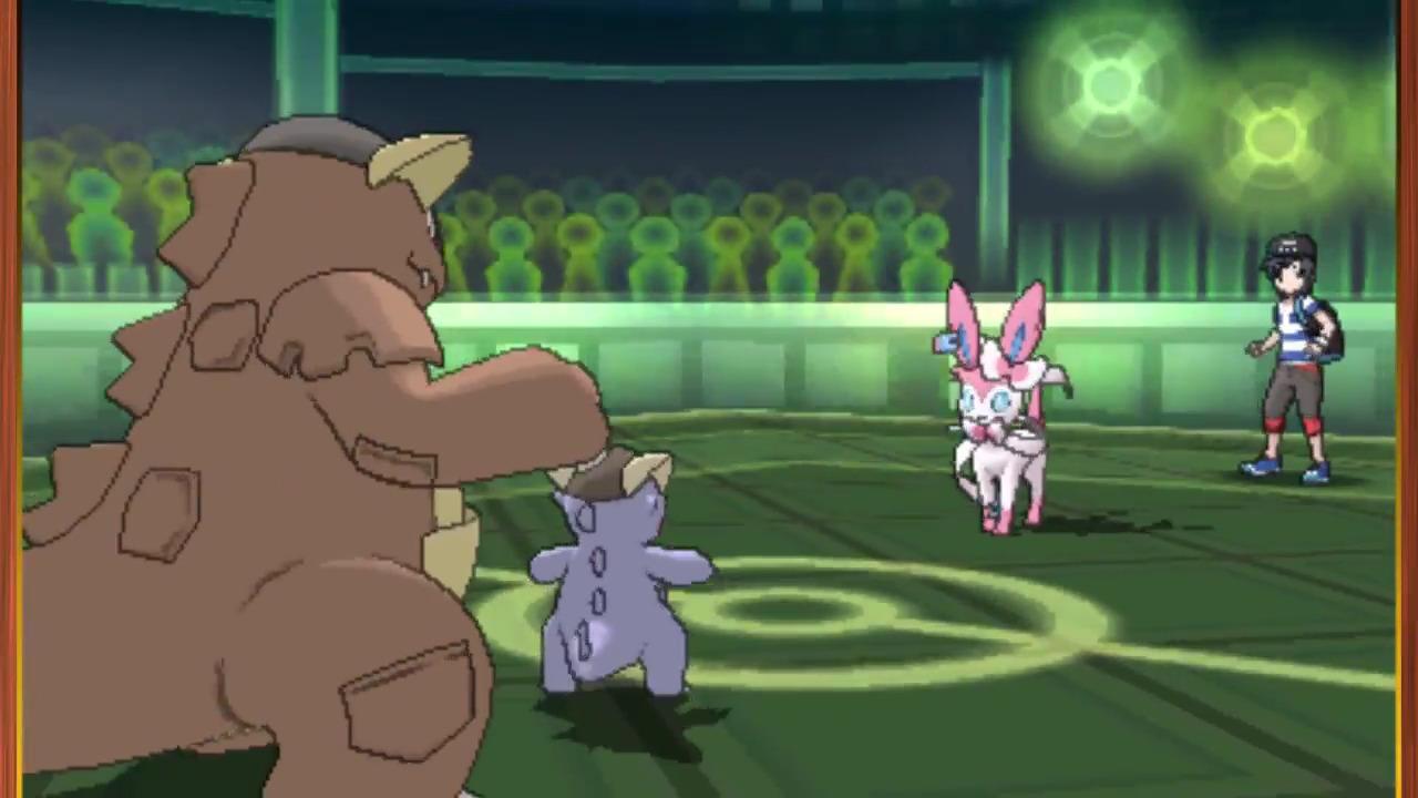 pokemonsunmoonstarterevolved13
