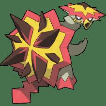 pokemonsumo-turtonator